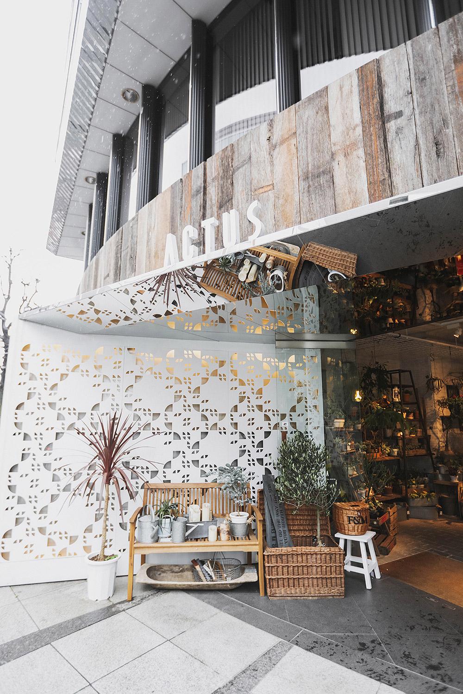 cupofcouple-tokyo_omotesando-bread_and_espresso-0021