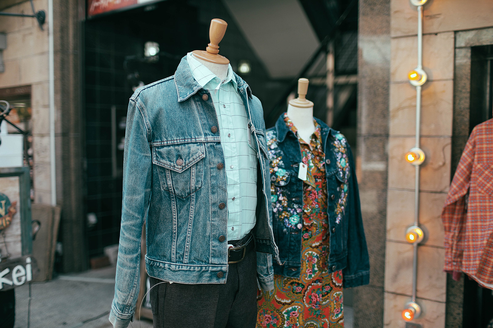 cupofcouple-vintage_tokyo_shops-0002