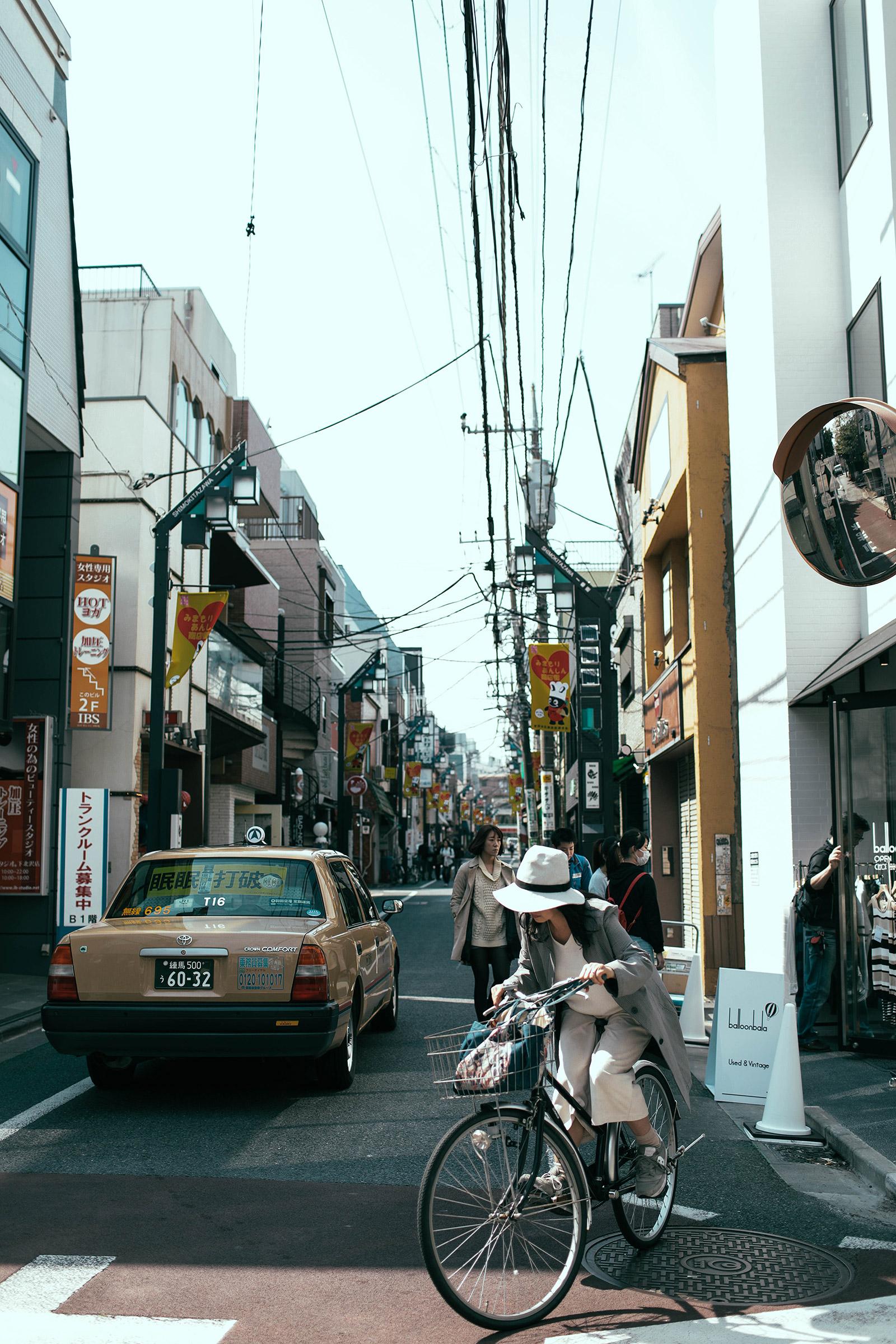 cupofcouple-vintage_tokyo_shops-0004