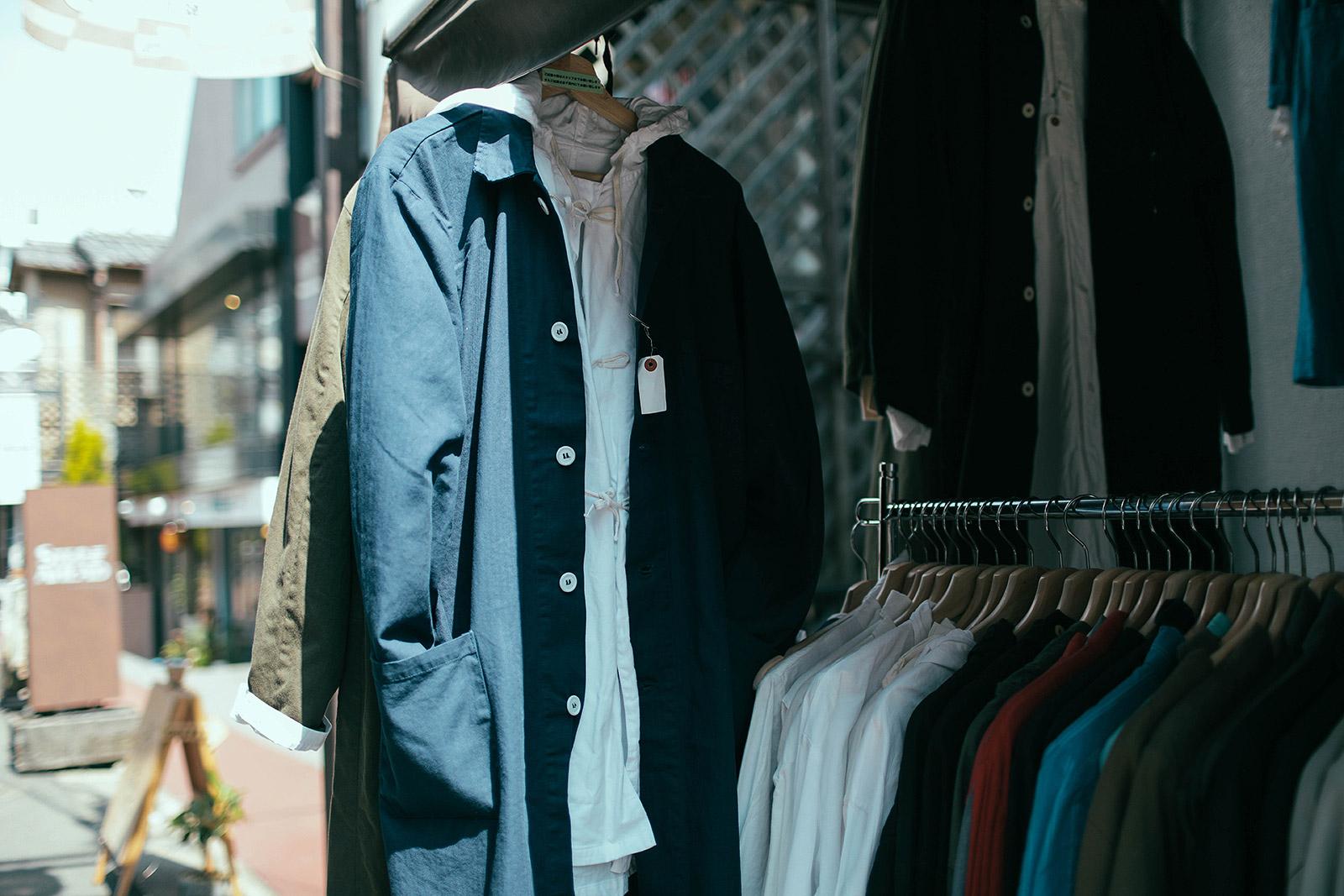 cupofcouple-vintage_tokyo_shops-0007