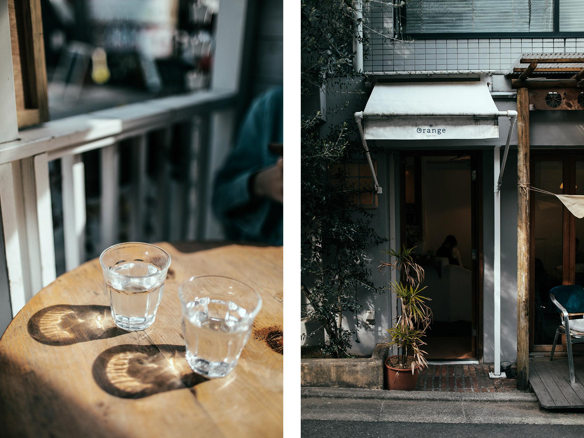 cupofcouple-vintage_tokyo_shops-0014