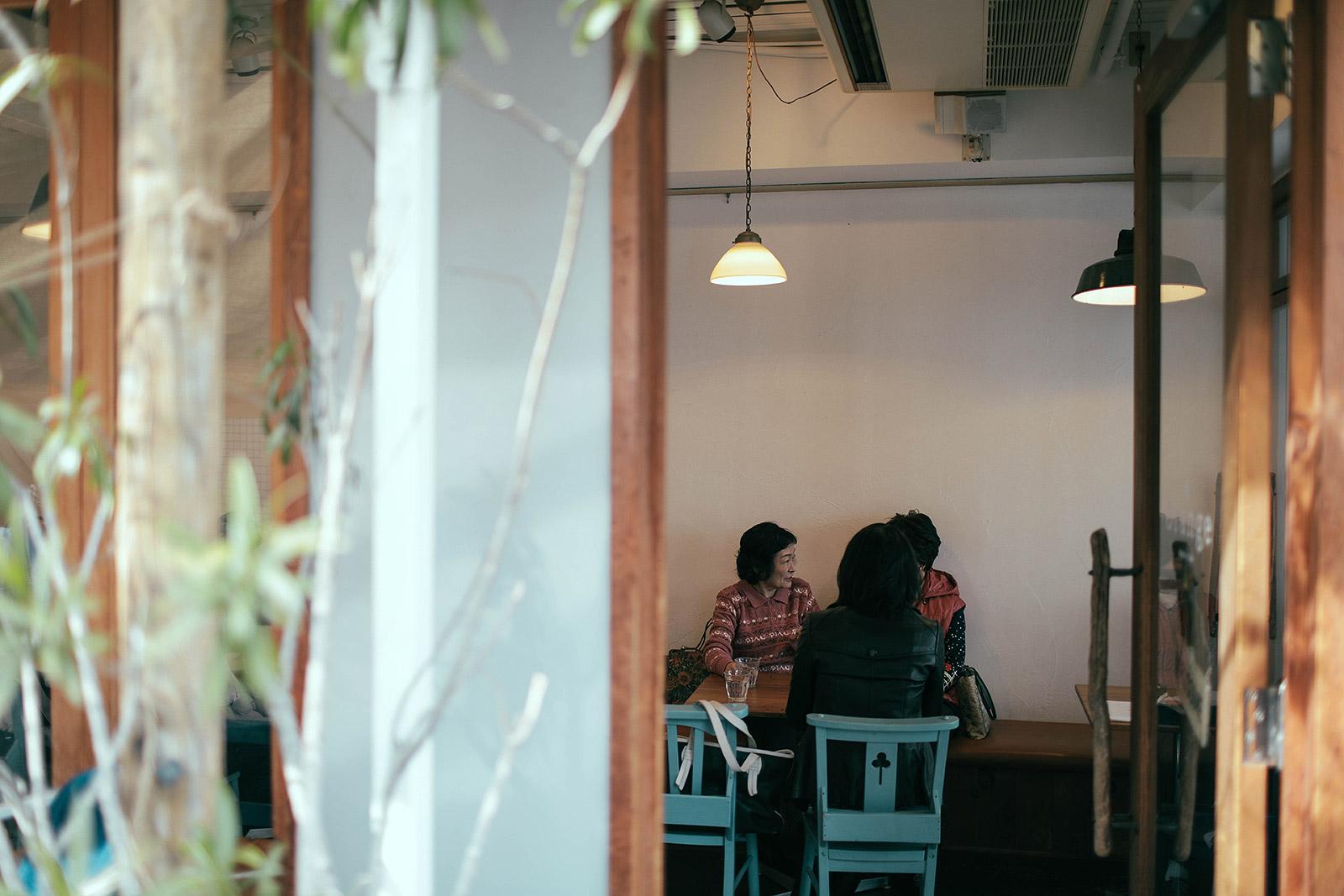 cupofcouple-vintage_tokyo_shops-0015