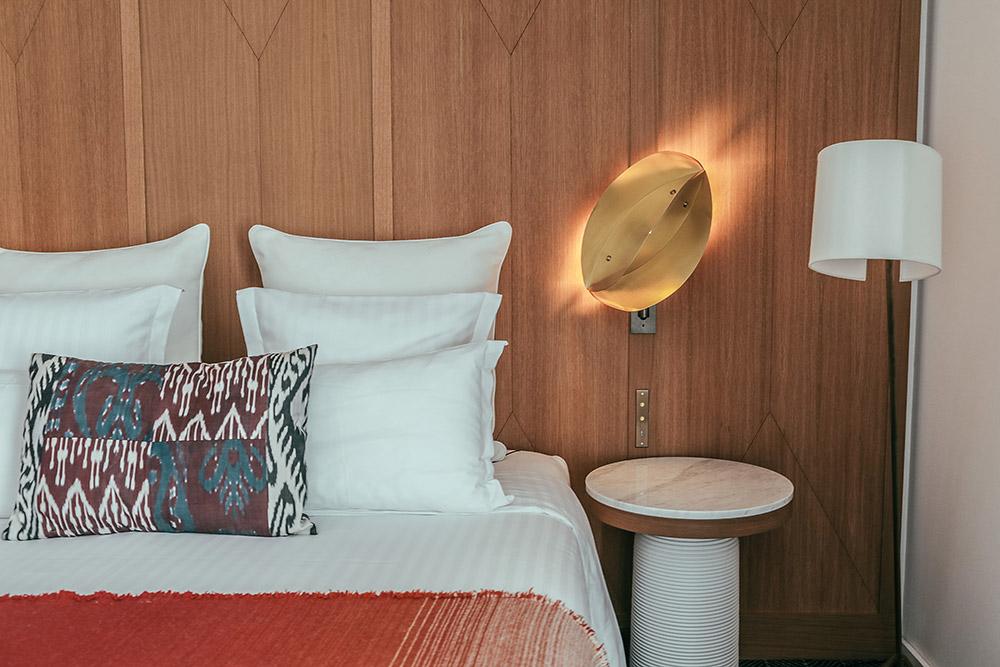 cupofcouple-hotel_vernet-paris-0003