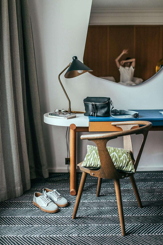 cupofcouple-hotel_vernet-paris-0004