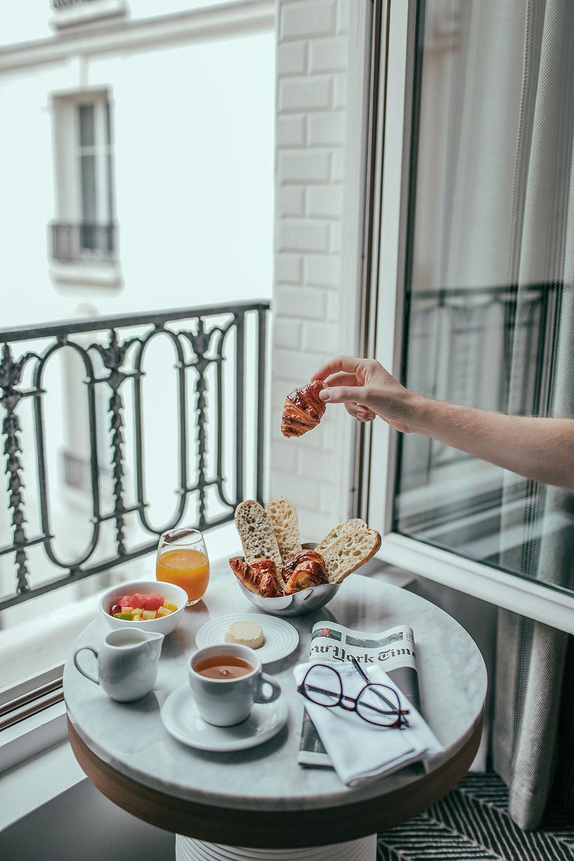cupofcouple-hotel_vernet-paris-0005