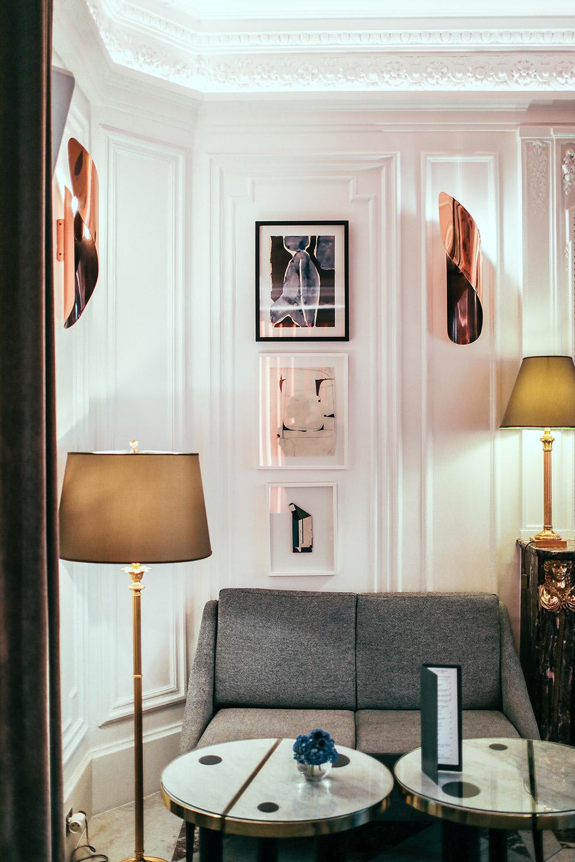 cupofcouple-hotel_vernet-paris-0010