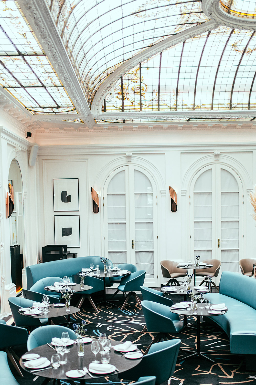 cupofcouple-hotel_vernet-paris-0011