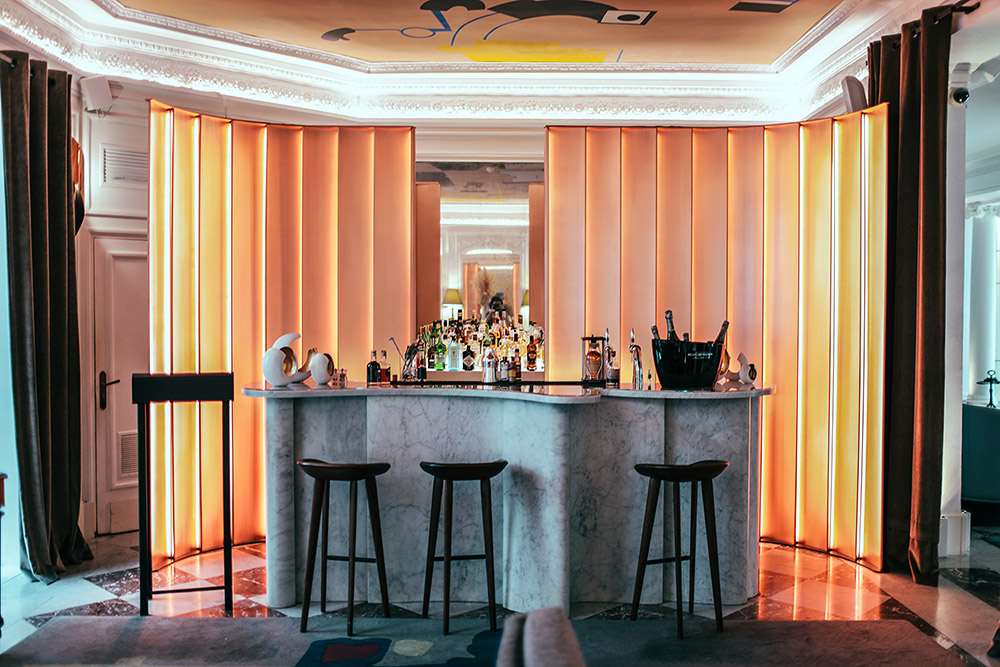 cupofcouple-hotel_vernet-paris-0015