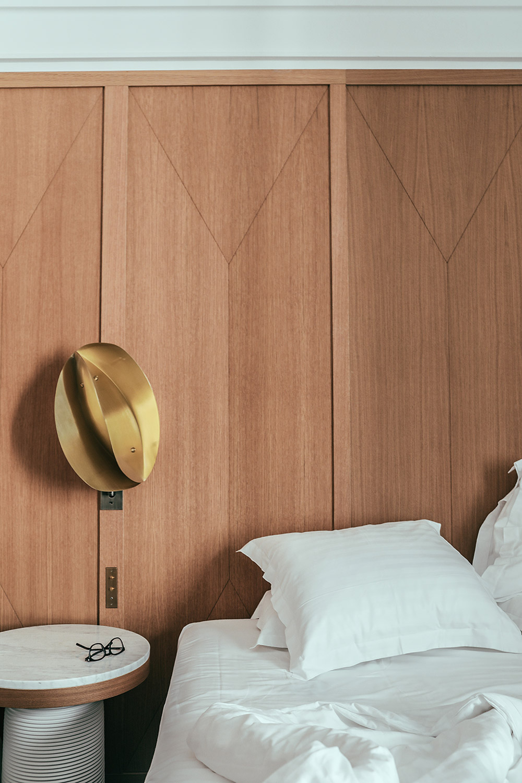 cupofcouple-hotel_vernet-paris-0016