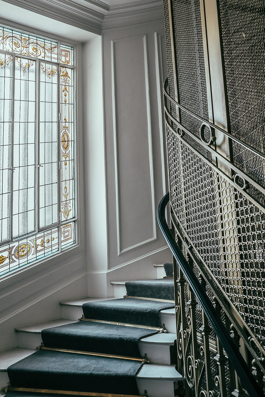 cupofcouple-hotel_vernet-paris-0017