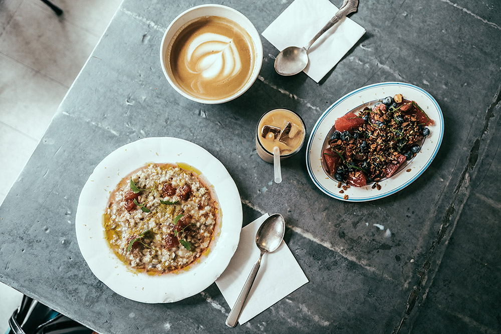cupofcouple-atelier_september-copenhagen-breakfast-concept_store-0001