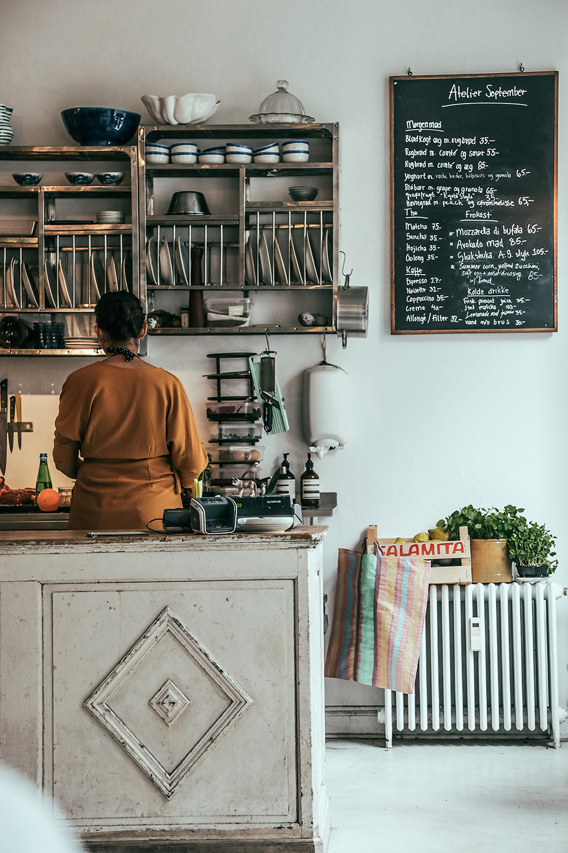 cupofcouple-atelier_september-copenhagen-breakfast-concept_store-0003