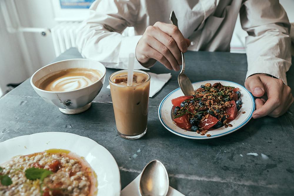 cupofcouple-atelier_september-copenhagen-breakfast-concept_store-0005