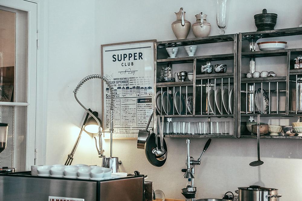 cupofcouple-atelier_september-copenhagen-breakfast-concept_store-0006