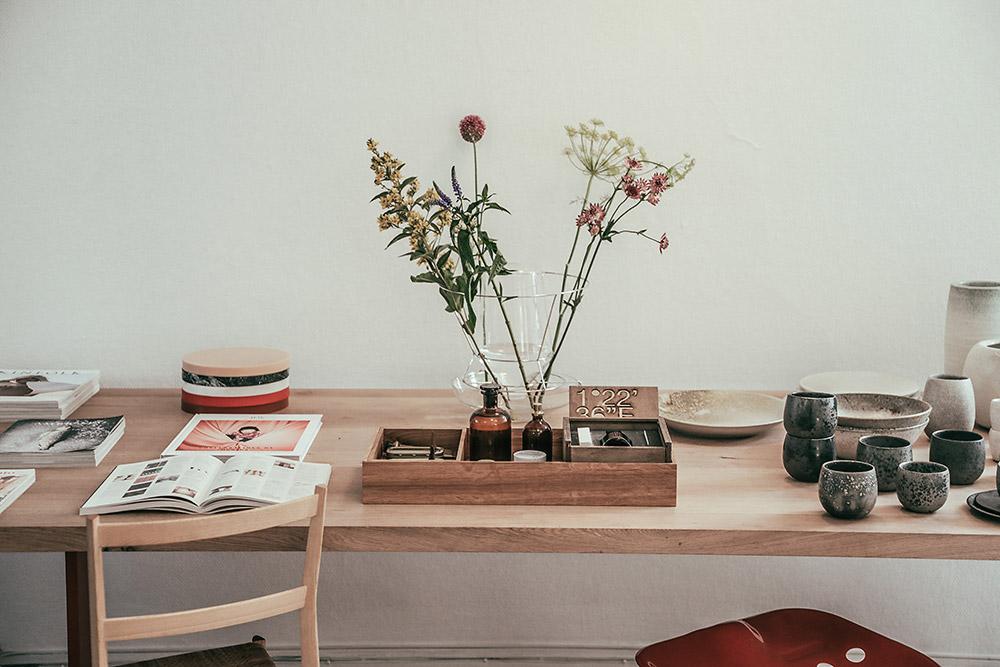 cupofcouple-atelier_september-copenhagen-breakfast-concept_store-0007