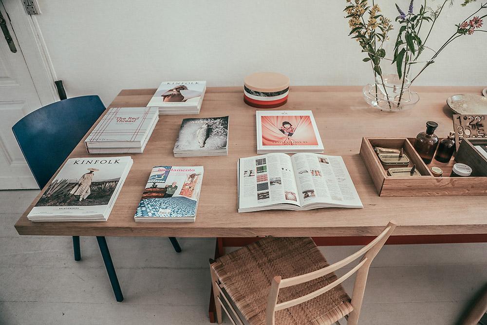 cupofcouple-atelier_september-copenhagen-breakfast-concept_store-0008