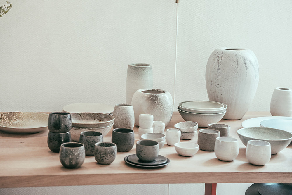 cupofcouple-atelier_september-copenhagen-breakfast-concept_store-0009