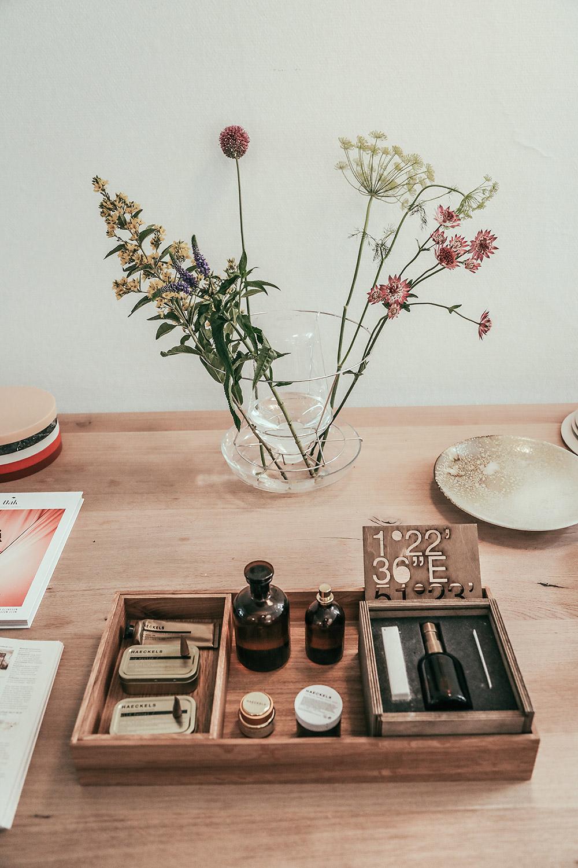 cupofcouple-atelier_september-copenhagen-breakfast-concept_store-0010