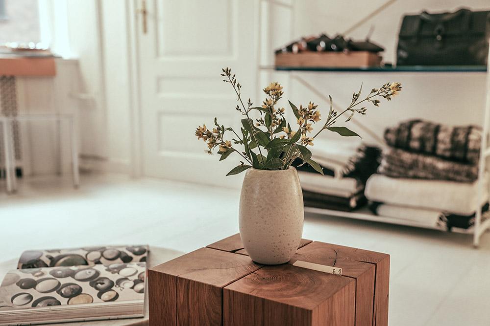 cupofcouple-atelier_september-copenhagen-breakfast-concept_store-0012