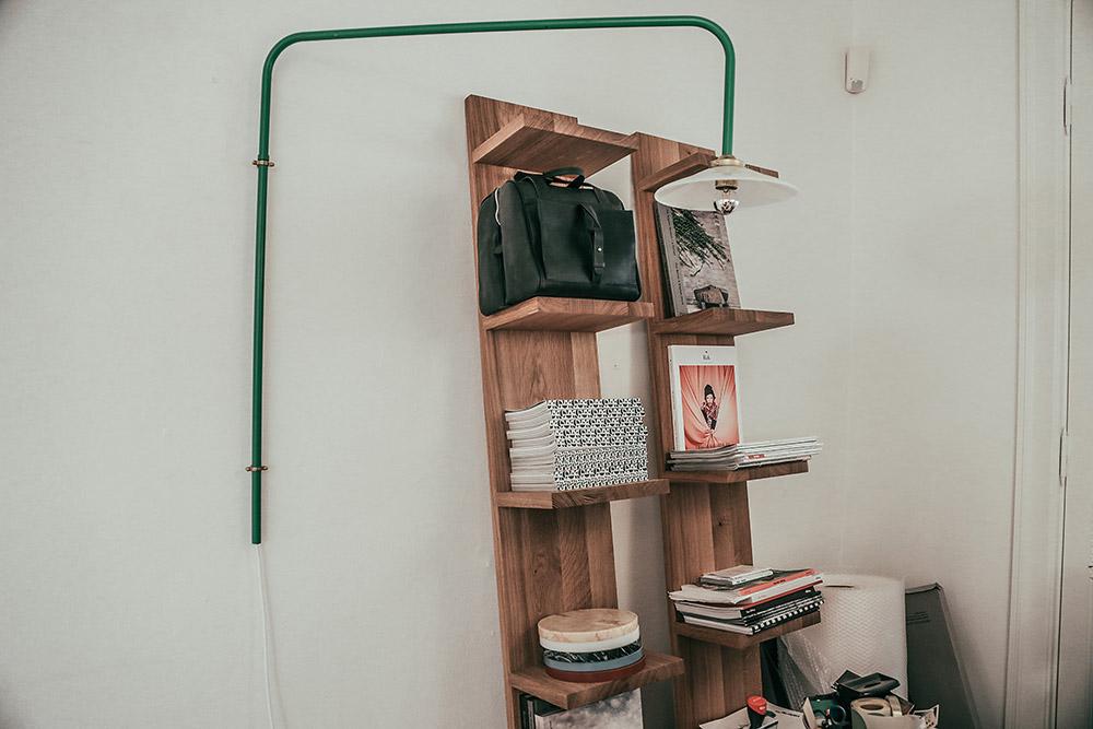 cupofcouple-atelier_september-copenhagen-breakfast-concept_store-0013