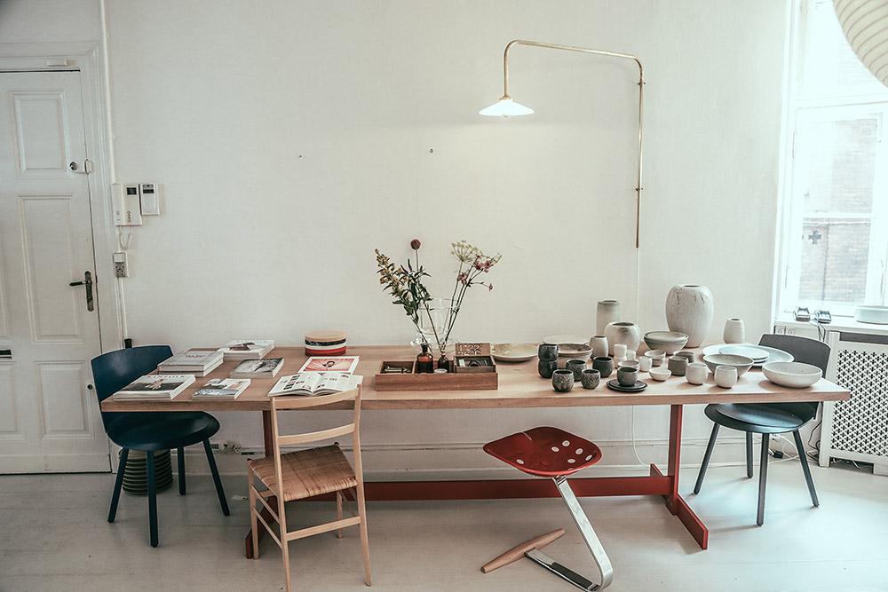 cupofcouple-atelier_september-copenhagen-breakfast-concept_store-0015