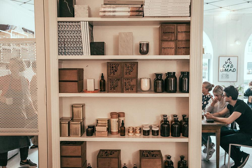cupofcouple-atelier_september-copenhagen-breakfast-concept_store-0016