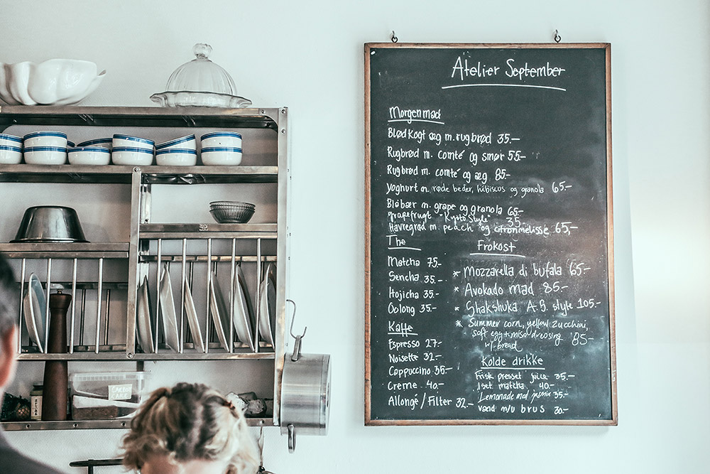 cupofcouple-atelier_september-copenhagen-breakfast-concept_store-0017