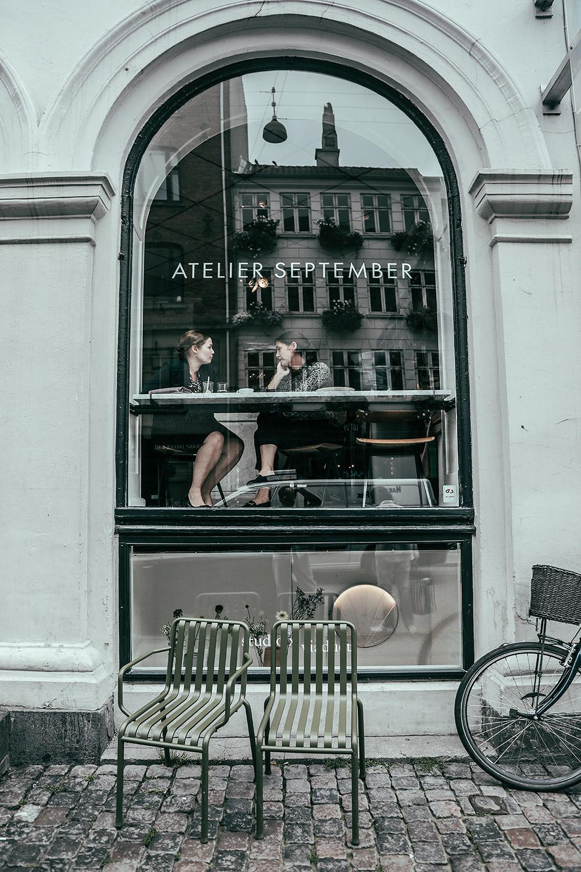 cupofcouple-atelier_september-copenhagen-breakfast-concept_store-0018