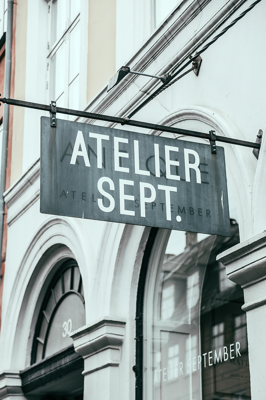 cupofcouple-atelier_september-copenhagen-breakfast-concept_store-0019
