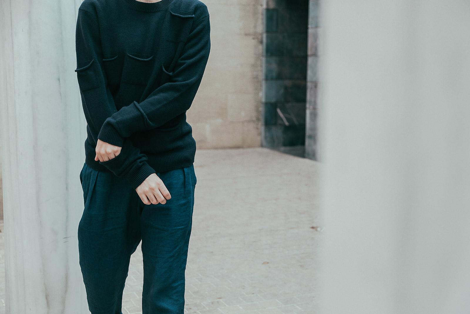 cupofcouple-jwanderson-acne_studios-mens-matches_fashion-0010