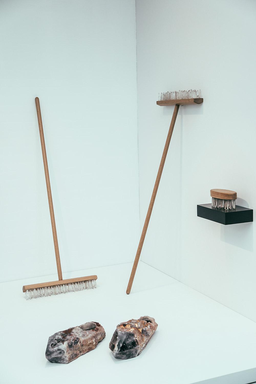 cupofcouple-louisiana_museum-copenhagen-0005