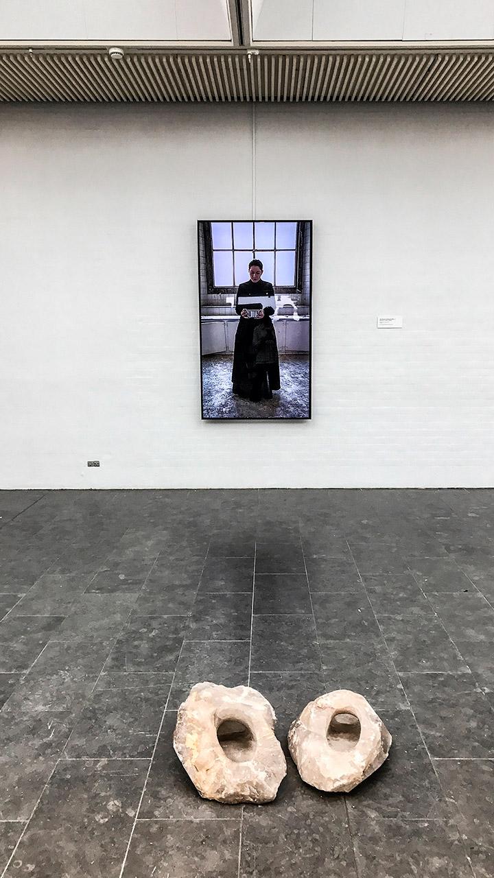 cupofcouple-louisiana_museum-copenhagen-0007