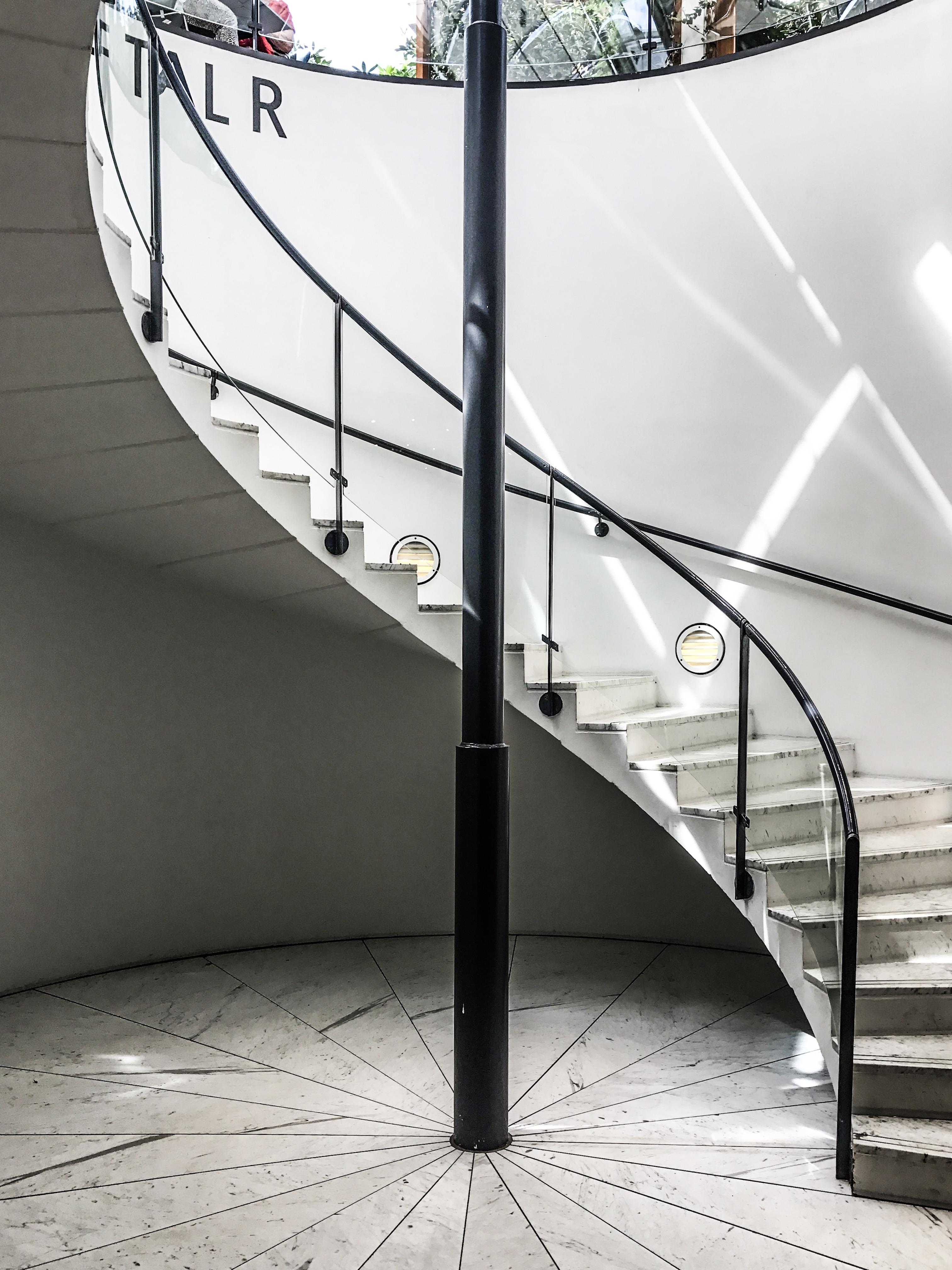 cupofcouple-louisiana_museum-copenhagen-0017