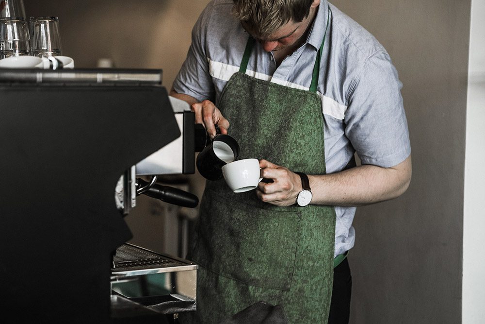 cupofcouple-prolog_coffee_bar-copenhagen-0006