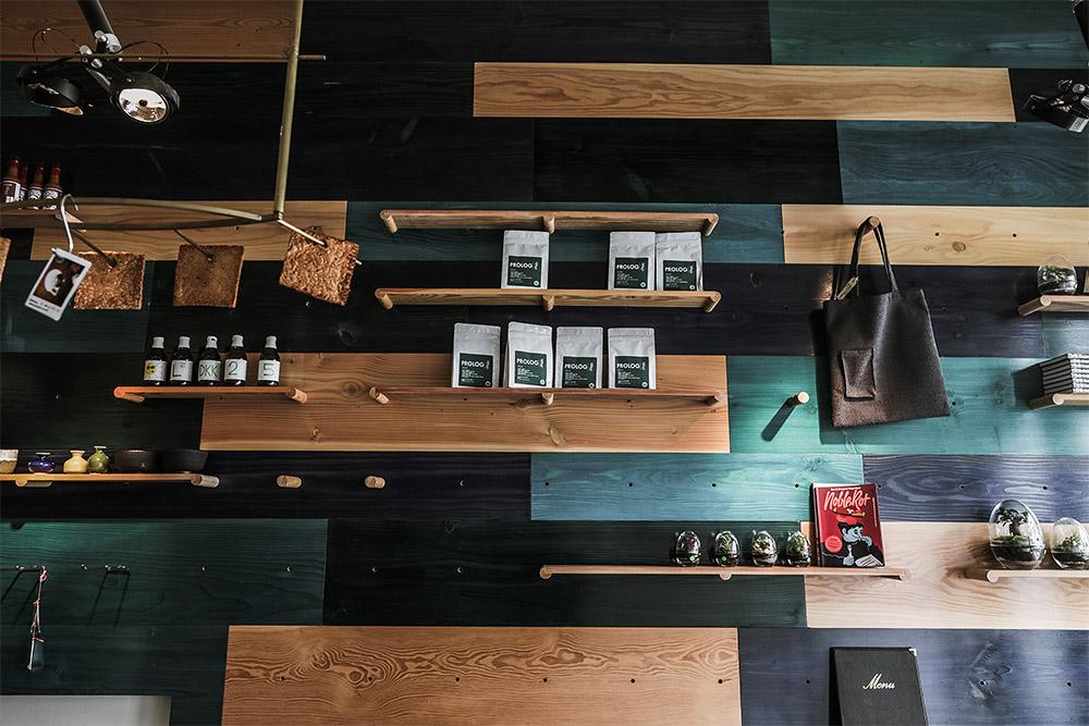 cupofcouple-prolog_coffee_bar-copenhagen-0009