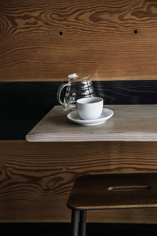 cupofcouple-prolog_coffee_bar-copenhagen-0010