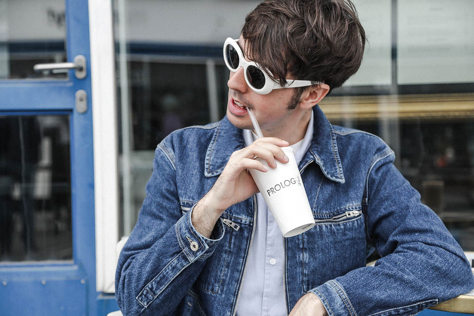 cupofcouple-acne_jacket-acne_sunglasses-loewe_jacket-balenciaga_bag-0004