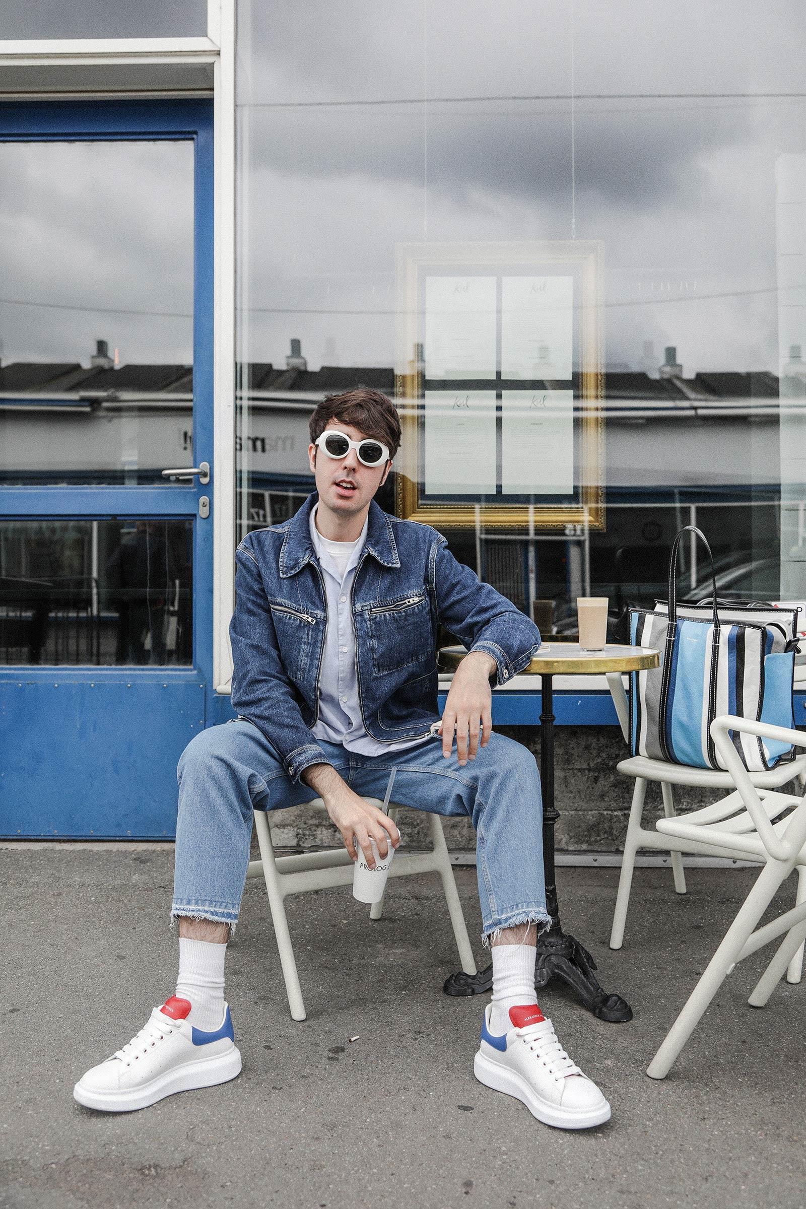 cupofcouple-acne_jacket-acne_sunglasses-loewe_jacket-balenciaga_bag-0007