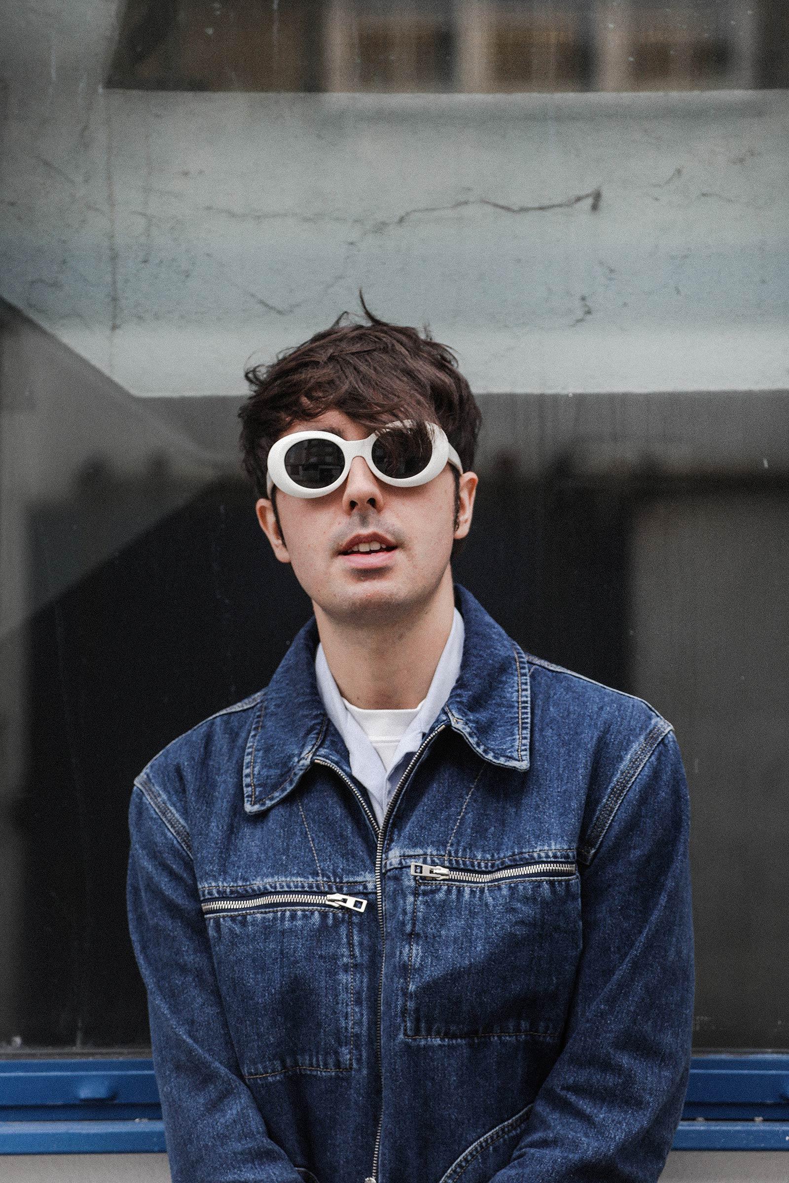 cupofcouple-acne_jacket-acne_sunglasses-loewe_jacket-balenciaga_bag-0009