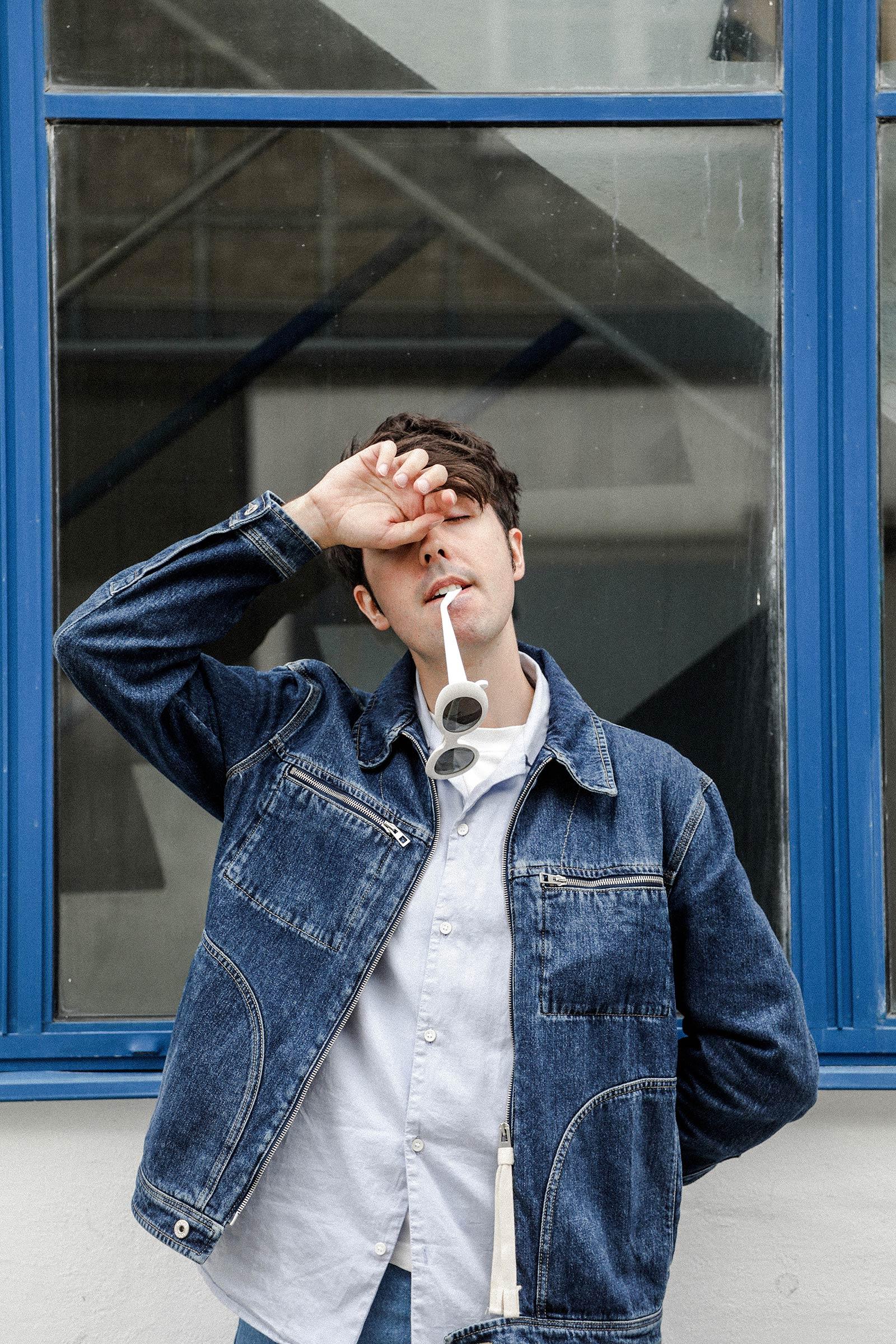 cupofcouple-acne_jacket-acne_sunglasses-loewe_jacket-balenciaga_bag-0010