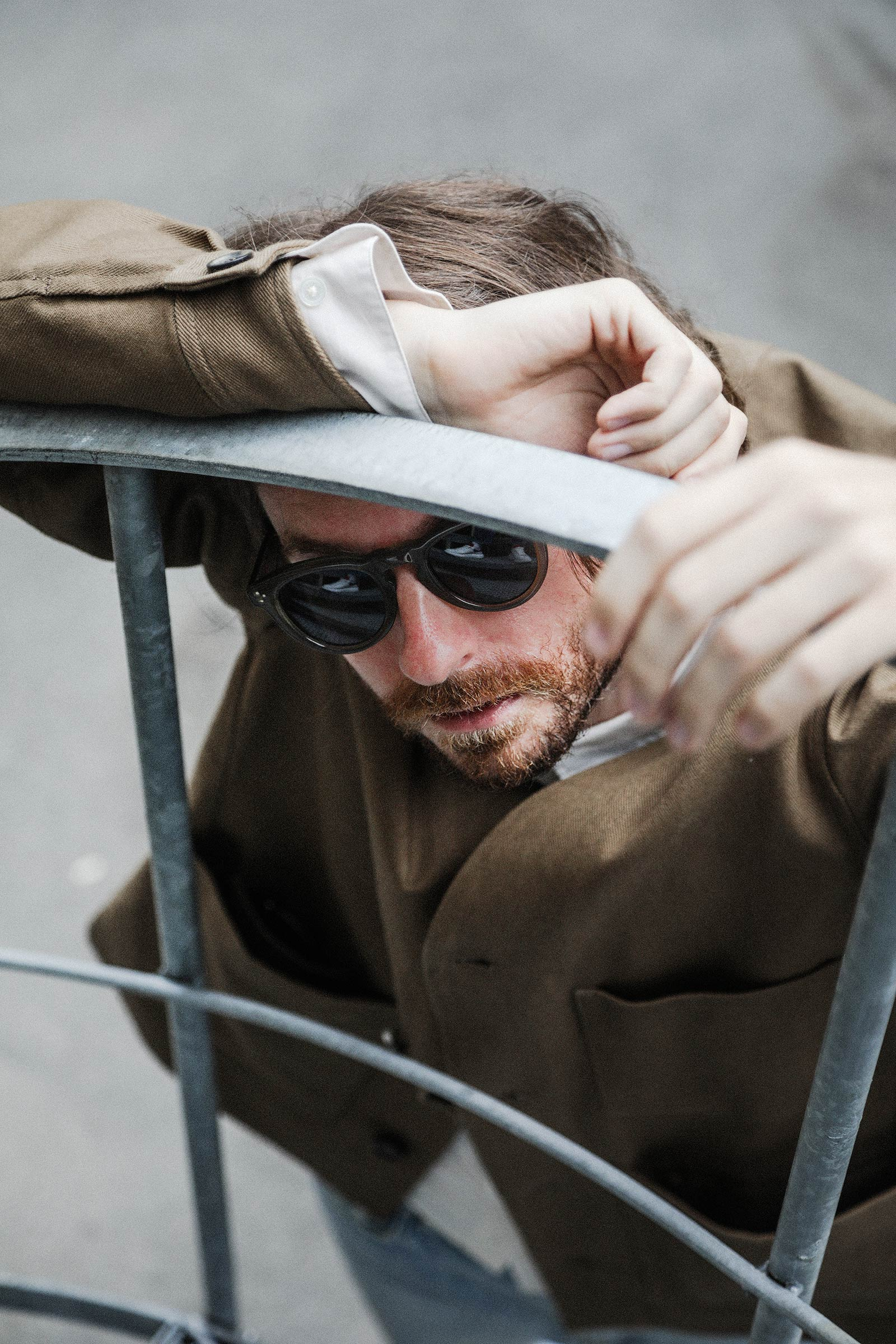 cupofcouple-acne_jacket-acne_sunglasses-loewe_jacket-balenciaga_bag-0014