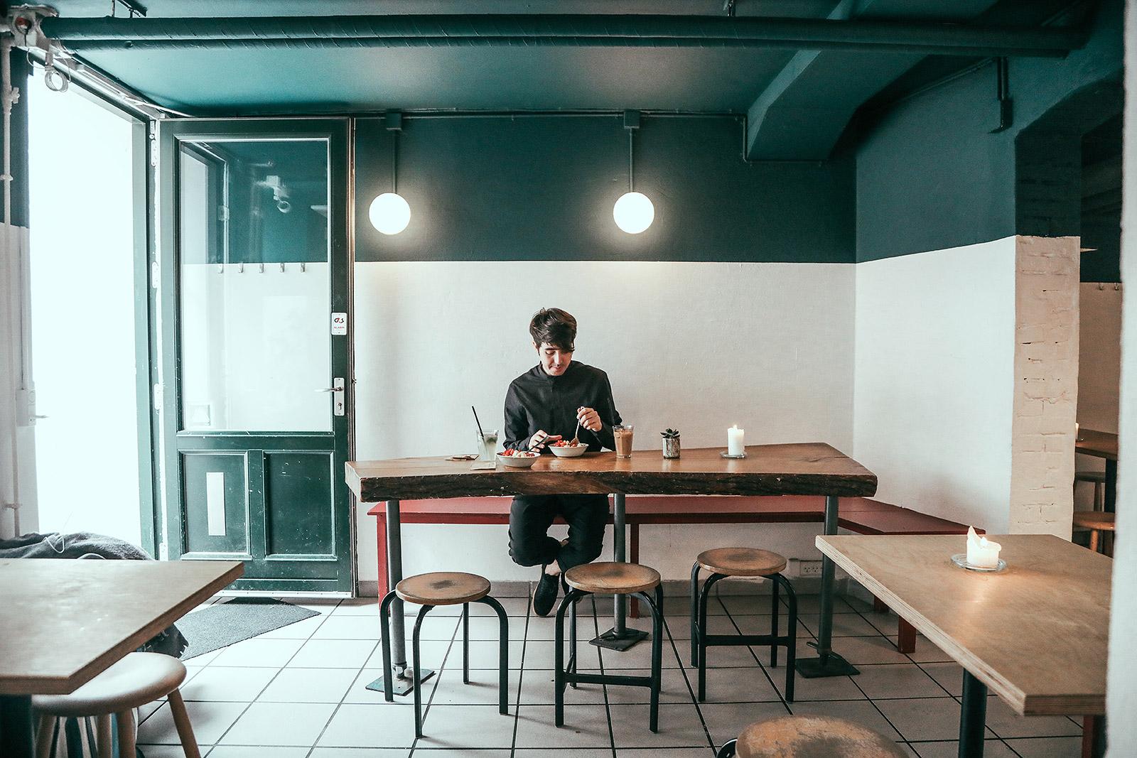 cupofcouple-grod_granola_breakfast_copenhagen-0004