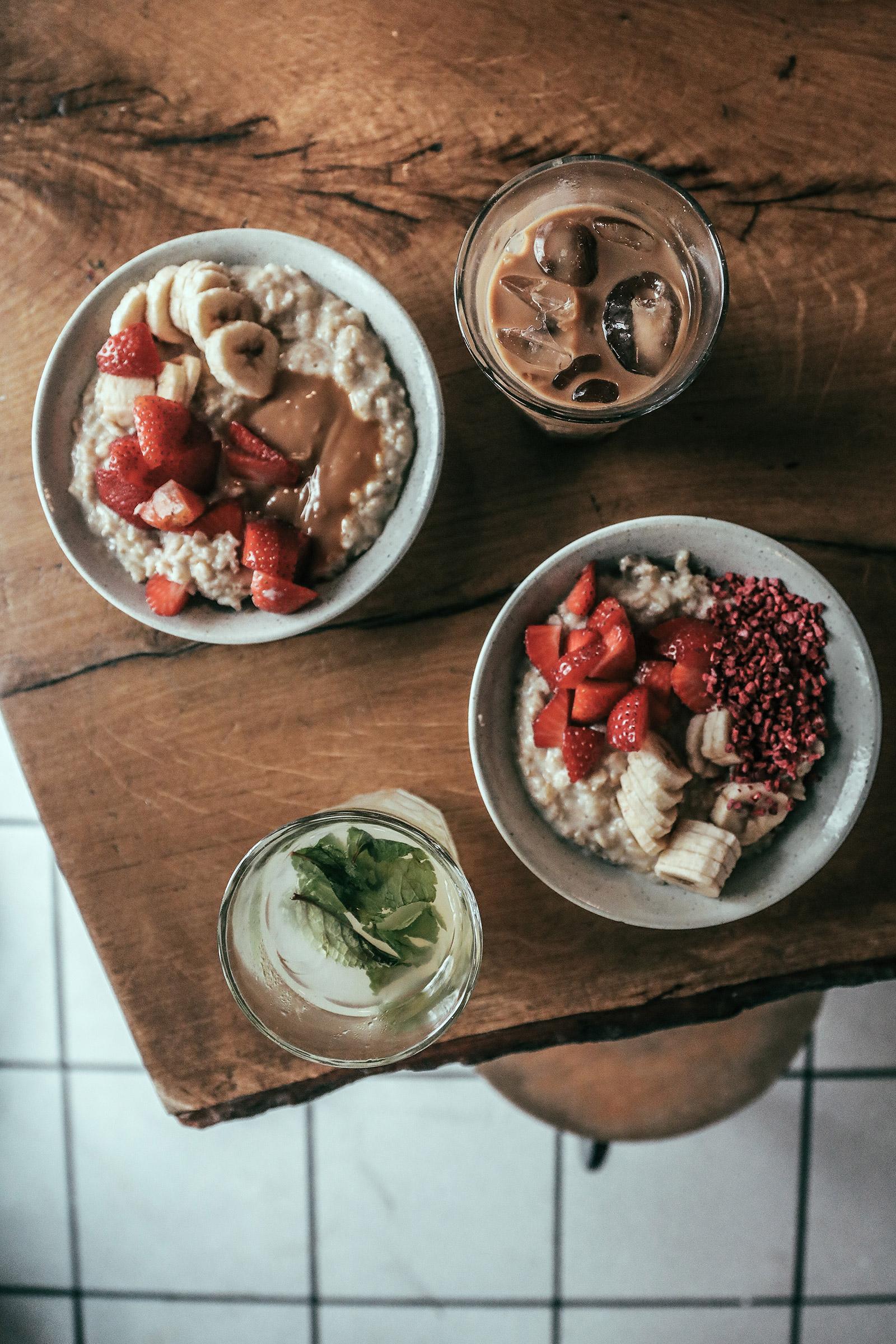 cupofcouple-grod_granola_breakfast_copenhagen-0005