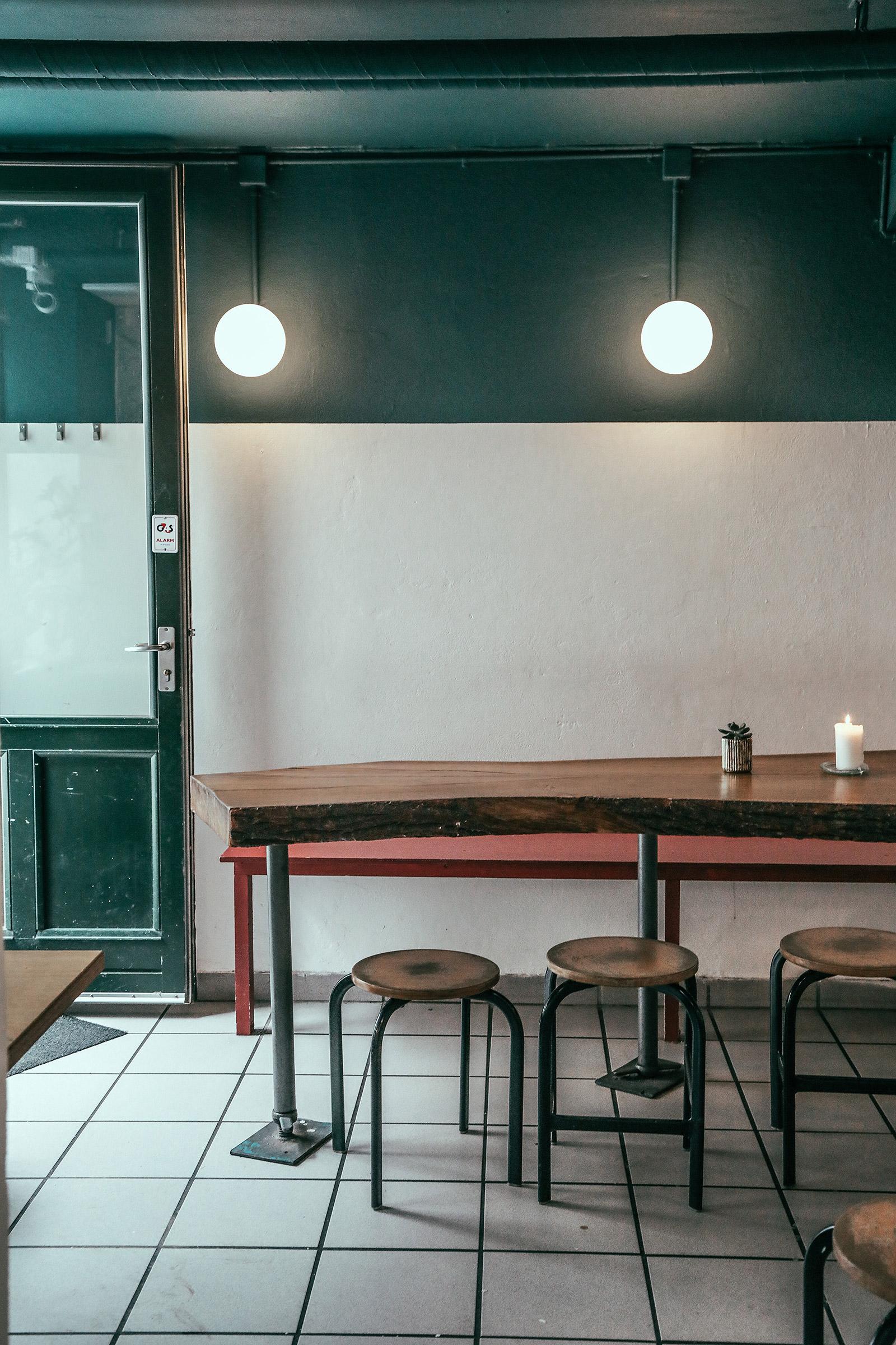 cupofcouple-grod_granola_breakfast_copenhagen-0008