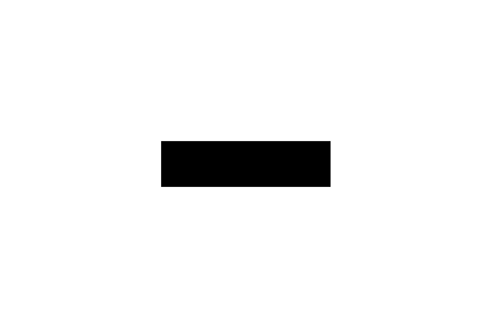 Tu Pulgar Va Deslizandose Por El Mundo Una Playa Con Cielo Rosa Y Veinticinco Pajaros Volando Bali Foto De Un Look Sin Abrigo En La Fashion Week