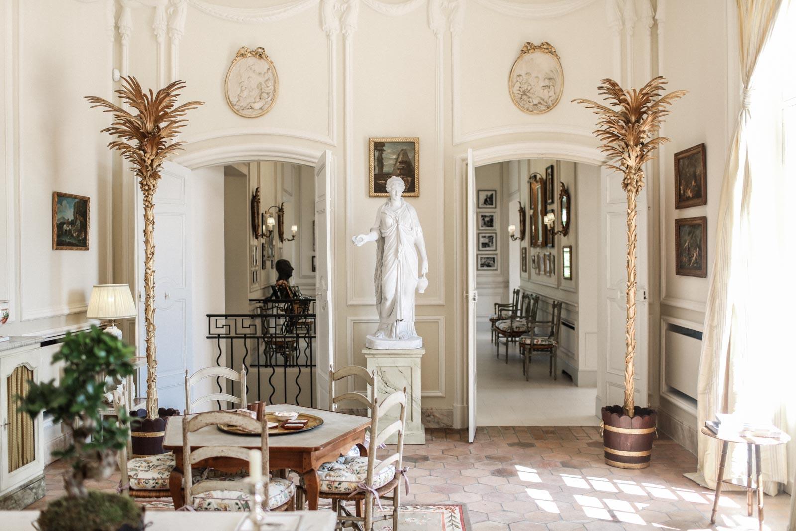 La Colle Noire Dior château de la colle noire — cup of couple